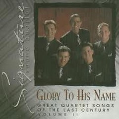 Glory To His Name (Playback)