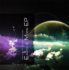 Earth & Moon EP
