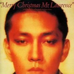 Merry Christmas Mr. Lawrence (CD1)