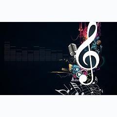 Album Tuyển tập những bài nhạc tình yêu Hàn hay nhất hành tinh -