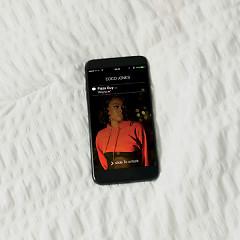 Let Me Check It (EP) - Coco Jones