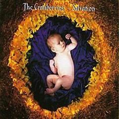 Salvation (UK Single)