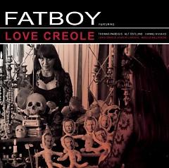 Love Creole