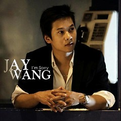 I'm Sorry - Jay Wang