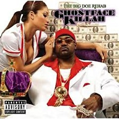 Big Doe Rehab - Ghostface Killah