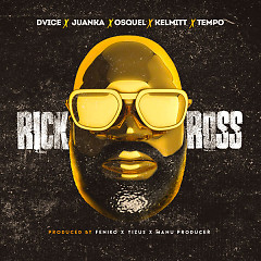 Rick Ross (Single)