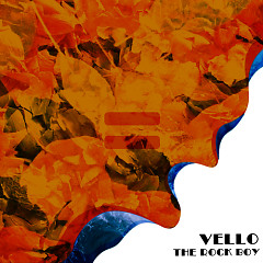 Ttokgateunde (똑같은데) - Vello The Rock Boy