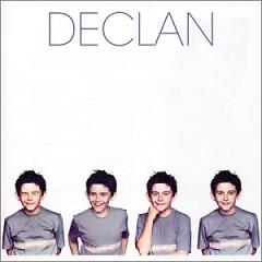 Declan - Declan Galbraith