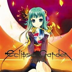 Eclipse Garden