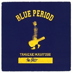 Blue Period (CD1)