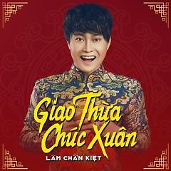 Giao Thừa Chúc Xuân
