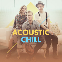 Acoustic Chill - Various Artists