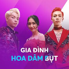 Gia Đình Hoa Dâm Bụt - Various Artists