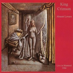 Absent Lovers (CD2)