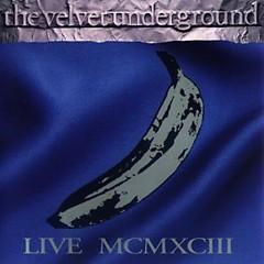 Live MCMXCIII (CD1)