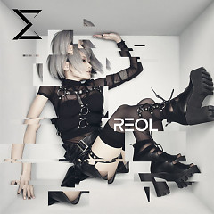 Sigma - Reol