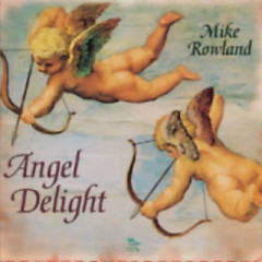Angel Delight  - Mike Rowland