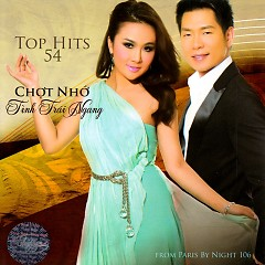 Top Hits 54 - Various Artists