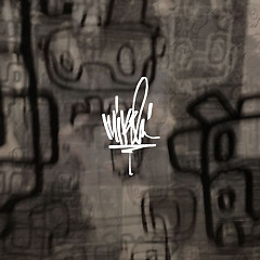 Post Traumatic (Single) - Mike Shinoda