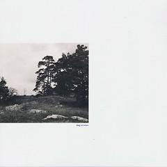 Ursviken - Varg