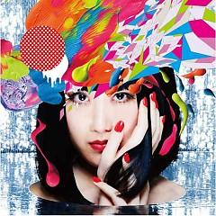 恋と革命とアーバンギャルド (Koi to Kakumei to Urbangarde)  - Urbangarde