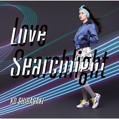 Love Searchlight - Kou Shibasaki