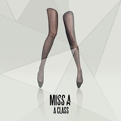 Class A (Taiwan Edition)