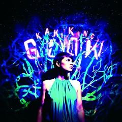Glow - Kaki King