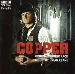Copper OST (Pt.1) - Brian Keane