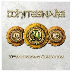 30th Anniversary Collection (CD3) - Whitesnake