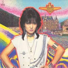 Lunatic Doll - Mari Hamada