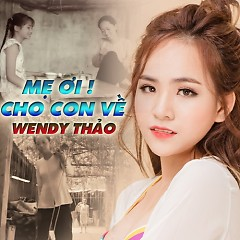 Mẹ Ơi Cho Con Về (Single)