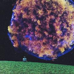 Parachute (Single) - NSTASIA
