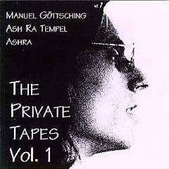 The Private Tapes (CD1)
