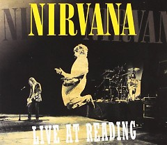 Live At Reading (P.1) - Nirvana