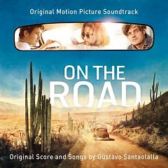 On The Road OST