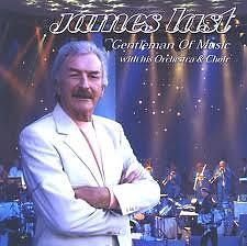 Gentleman Of Music CD2