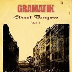 Street Bangerz Vol. 1 - Gramatik