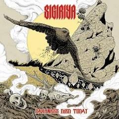 Darkness Died Today - Sigiriya
