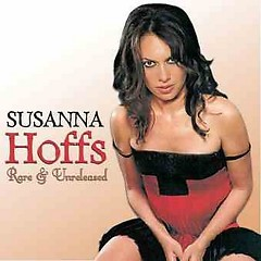 Rare Unreleased - Susanna Hoffs
