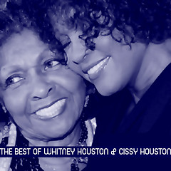The Best Of Whitney Houston & Cissy Houston