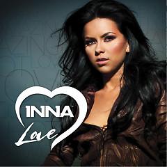 Love (The Remixes)