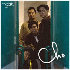 Cho (Single) - Ngọt