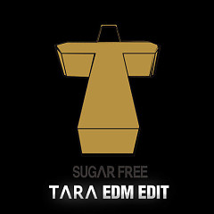 Album And & End (Mini Album) - T-ARA