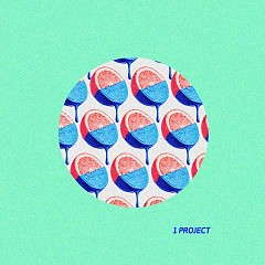 1Project - Take 1 (Mini Album) - Various Artists