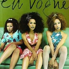 EV3 - En Vogue