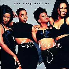 The Very Best Of - En Vogue