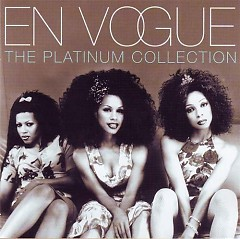 The Platinum Collection - En Vogue