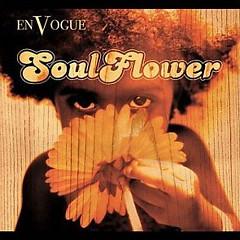 Soul Flower - En Vogue