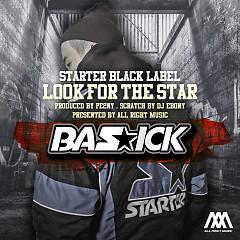 Starter (Single) - Basick